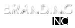 Branding Tools, Inc Logo