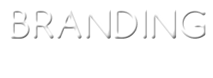 Branding Tools, Inc Retina Logo